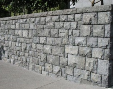 Bluestone-wall-cladding-stone