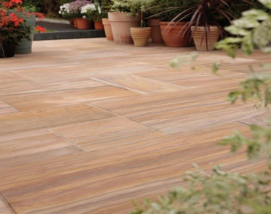 Rainbow Sandstone Pavers and Tiles, outdoor pavers, outdoor tiles by stone pavers melbourne sydney, canberra, brisbane, adelaide and hobart -
