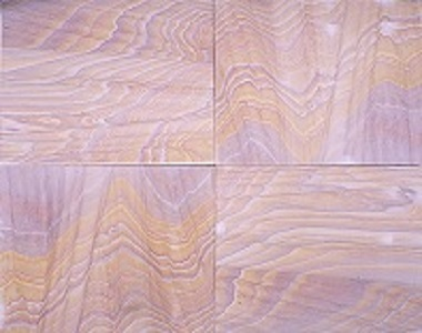 Rainbow Sandstone Pavers and Tiles, outdoor pavers, outdoor tiles by stone pavers melbourne sydney, canberra, brisbane, adelaide and hobart