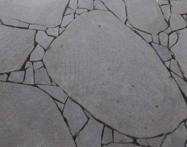 bluestone flagstone crazy paving , outdoor tiles, outdoor pavers, grey tiles by stone pavers melbourne, sydney, brisbane, canberra.