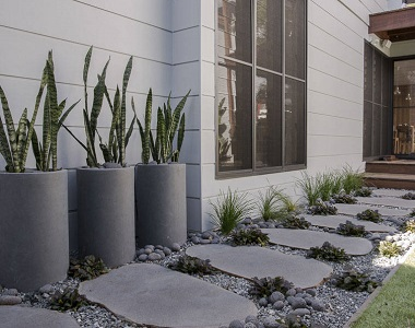bluestone stepping stones tiles and pavers, blue tiles, black tiles, blue pavers and dark stepper