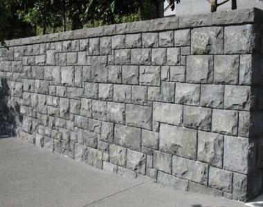 bluestone wall cladding stone, wall tiles by stone pavers melbourne, sydney, brisbane adelaide