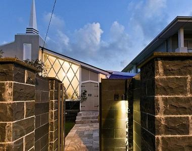bluestone wall cladding stone, wall tiles by stone pavers melbourne, sydney, brisbane- adelaide