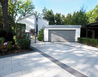 dove grey granite pavers, granite tiles, pool pavers, gery tiles, dark pavers by stone pavers melbourne sydney, brisbane, sydney, canberra-adelaide