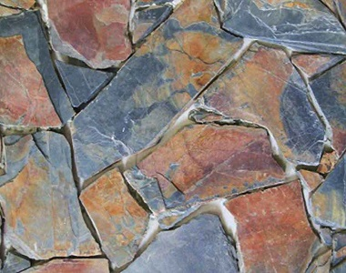 flame slate, outdoor pavers, bunnings, national tiles, natural stone tiles by stone pavers melbourne, sydney, brisbane, canberra, outdoor pavers