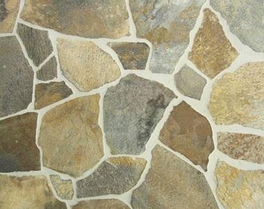 golden quartz crazy paving, tiles and pavers, outdoor tiles, bunnings, national tiles by stone pavers melbourne, sydney, canberra