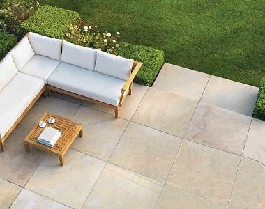 himalaya sandstone tiles, sandstone pavers, yellow tiles, natural stone tiles, ligh tiles, luxury tiles and pavers by stone pavers, outdoor tiles, outdoor paver