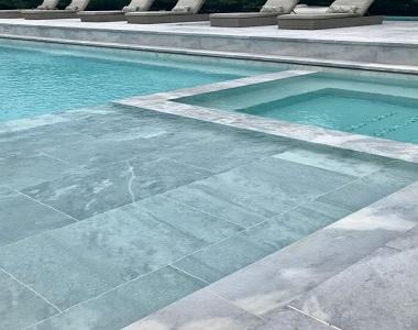 smokey quartz granite pavers, granite tiles, white tiles, white pavers, outdoor tiles, outdoor pavers by stone pavers australia - melbourne, sydney, brisbane, adelaide,