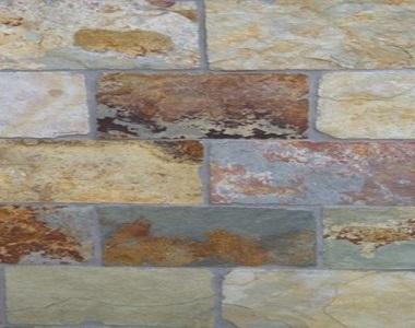 autumn rustica slate tiles