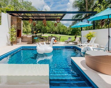 cpari white bullnose pool coping tiles, white tiles, limestone pool coping and pavers, outdoor coping tiles by stone pavers melbourne