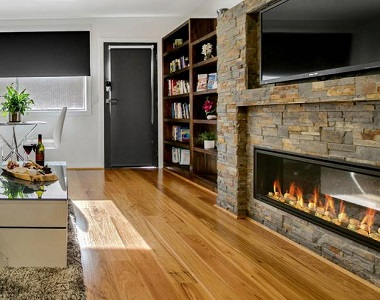 kakadu stack stone wall cladding tiles, natural stone tiles, brown rustic tiles, water feature tiles, fireploace stone wall tiles by stone pavers sydney,