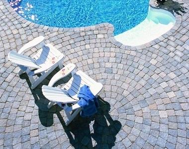 rustic kakadu cobblestones stone tiles and pavers
