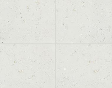 shell white travertine tiles and pavers, white tiles, stone pavers melbourne, sydney, brisbane, adelaide, canberra, hobart