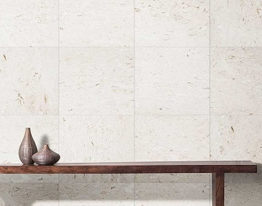 shell white travertine tiles outdoor pavers by stone pavers melbourne, sydney, brisbane, adelaide, canberra, geelong