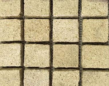 summer daze cobblestone natural stone pavers and tiles