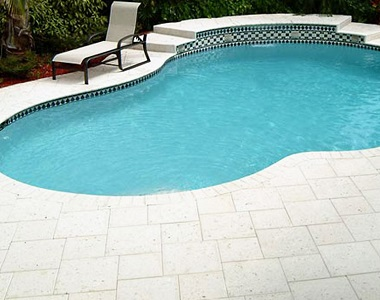 white travertine tiles and pavers, white pavers, stone pavers geelong, melbourne, sydney