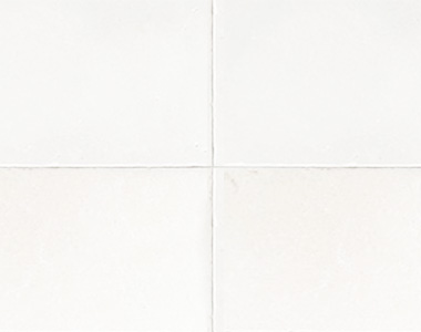 capri white travertine tiles natural stone by stone pavers melbourne and sydney