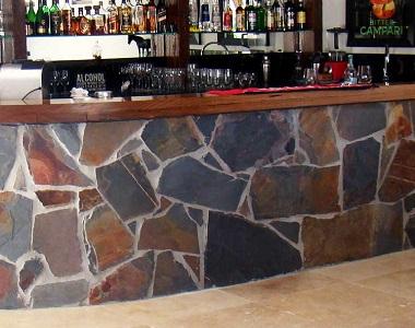 kakadu crazy paving, outdoor pavers, pool paers, stone pavers melbourne, sydney, canberra, brisbane