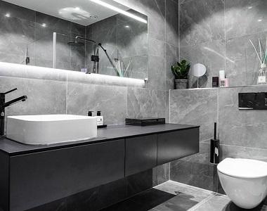 bathroom limestone tiles and pavers, limestone paving by stone pavers melbourne, brisbane, sydney, adelaide
