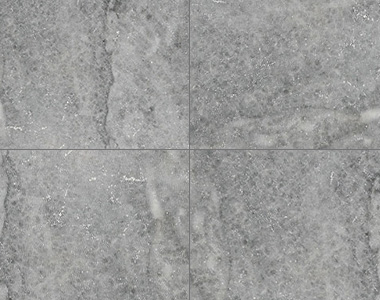 limestone paving, pearl grey limestone tiles and pavers by stone pavers melbourne, sydney, brisbane, adelaide, canberra