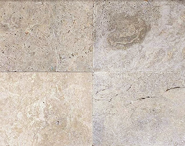oyster silver travertine tiles outdoor tiles by stone pavers melbourne sydney brisbane and adelaide