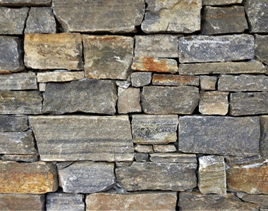 ebony loose wall cladding stone tiles, water feature wall stone tiles, natural stone fireplace wall tiles by stone pavers melbourne