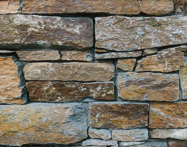 grampians loose wall cladding, feature wall tiles , fireplace wall natural stone cladding tiles by stone pavers melbourne, sydney
