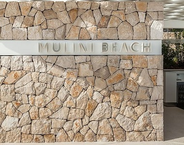 sandstone loose wall cladding tiles, feature wall natural stone tiles by stone pavers melbourne, sydney, canberra, brisbane-