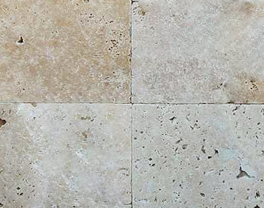 Rutica travertine tiles and Pavers cheap melbourne pavers outdoor tiling sydney