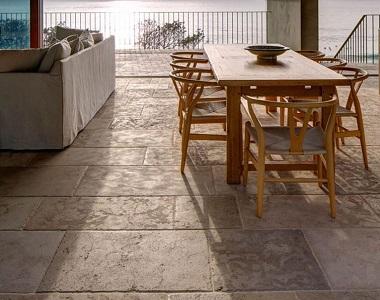 cheap-travertine-pavers-brisbane-tiles-stone-pavers