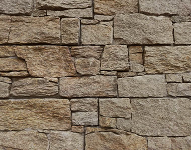 earth ledgestone stone wall cladding
