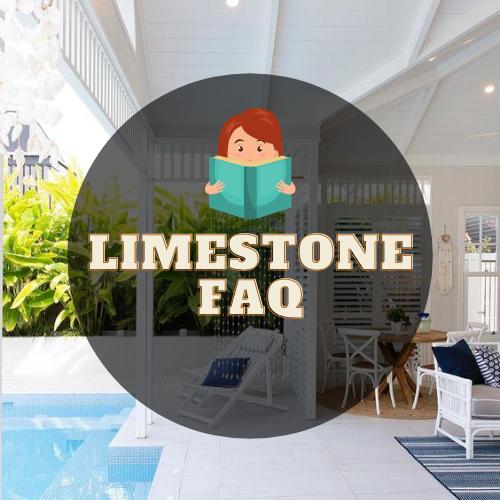 limestone faq